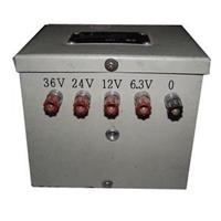 JMB-200VA行灯变压器