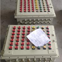 防爆电气控制柜,变频防爆控制箱厂家