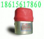 供应橡胶保护条, 自救器保护套价格
