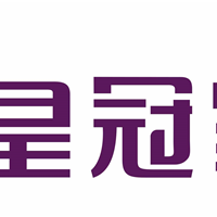 宿州皇冠家居发展有限公司