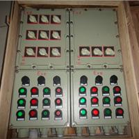 BXM(D)51-4/K 6K 8K防爆照明动力配电箱