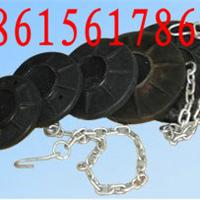供应鄂尔多斯铸钢柱鞋,单体支柱柱鞋