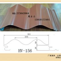 供应HV-156型隐藏式墙面板