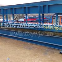 供应液压式剪板机设备/六米剪板机设备