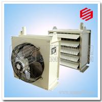 供应XQ型蒸汽暖风机