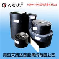 供应辐射交联聚乙烯热收缩带塑钢缠绕管专用