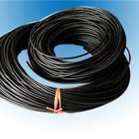 供应PP乳白色焊条双丝扁焊条纯料PE焊条