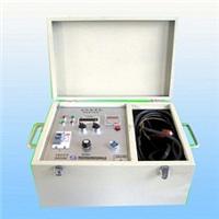 广州福州厦门深圳电热熔焊机请找青岛天智达