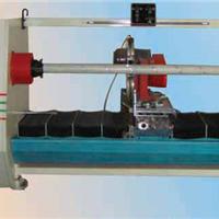 701单管全自动分切机