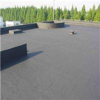 供应混凝土屋面整体防水体系