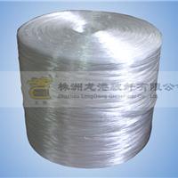 供应玻璃纤维石膏纱