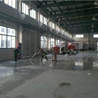 南京厂家地面起砂就用纳米密封固化剂专业