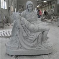 ��Ӧ statue