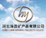 河北浩盈矿产品有限公司