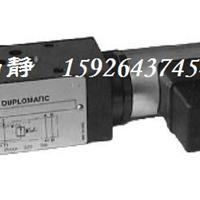��ӦMERS-GSA/50 �����������