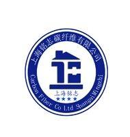 上海铭志建筑加固有限公司