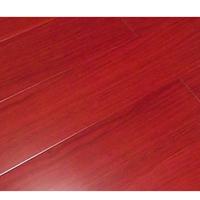 供应江苏常州欧升地板特推出实木多层地板