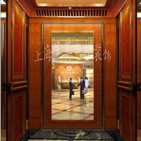 重庆呈其电梯装潢有限公司
