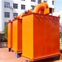 供应UF单机袋式除尘器