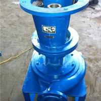 供应管道式耐磨抽砂泵,加压泵