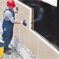 宣城聚氨酯保温材料生产商价格