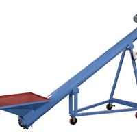 供应螺旋输送机,链板输送机,搁板输送机。