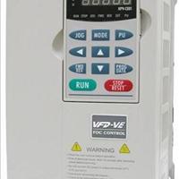 供应台达变频器选型|图片|台达变频器价格