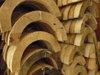 供应重庆机械设备垫木/厂家/价格