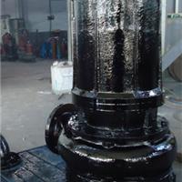 供应PSQ河道淤泥泵、清淤泵、耐磨清淤泵