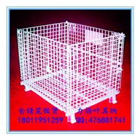 广州塑料托盘力扬租赁有限公司