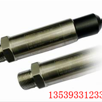供应气管压力传感器