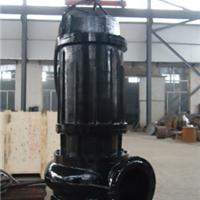 供应铁矿耐磨矿砂泵、铁渣泵、泥沙泵