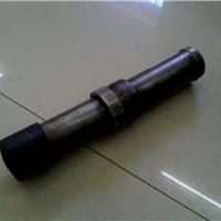 超声波检测管价格 优质声测管18733769271