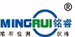 广州市铭睿电子科技有限公司