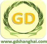 上海谷多机电科技有限公司