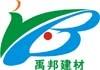 广州禹邦建筑材料有限公司