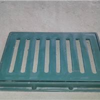 树脂雨水箅树脂沟盖球墨铸铁井盖不锈钢井盖