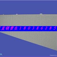 供应铝合金单板材料厂家
