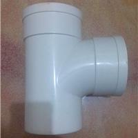 供应积水处理器、特殊单立管(旋流三通)