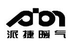 北京派捷暖通环境工程技术有限公司