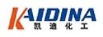 淄博凯迪环保科技有限公司