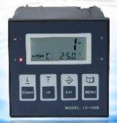 供应工业电导率在线监测仪参数