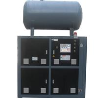 无锡江阴导热油加热器,无锡反应锅油加热器