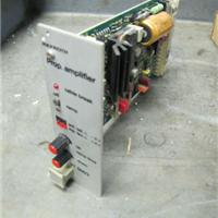力士乐驱动器DKC03.3-100-7
