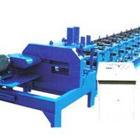 泊头专业生产c型钢的厂家