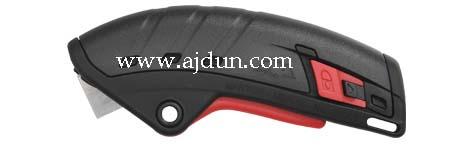 德国martor124001全自动安全刀具