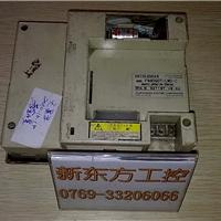广州山洋伺服驱动器QS1A03AA发格8035维修