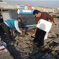 太阳能专用清洗除垢剂,太阳能专用清洗设备