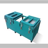 皮雕软包一次成型机设备皮雕软包生产设备招商