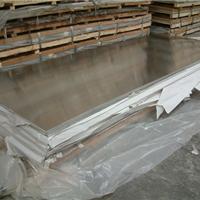 深圳6063小铝管 精密铝管 O态铝管厂家直销